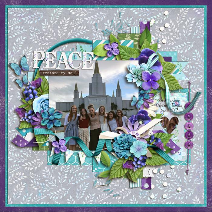 peace_700web