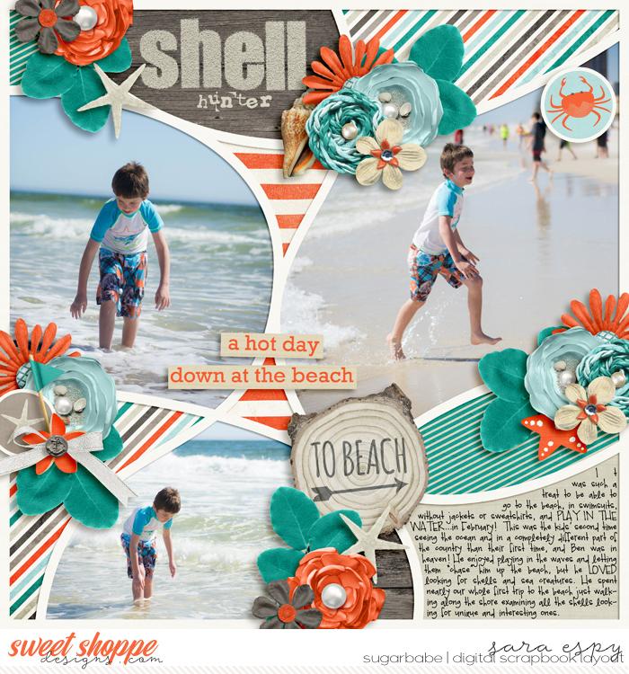 shell-hunter-wm