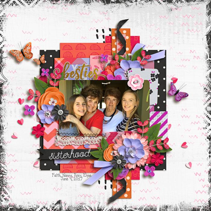 sisterhood_700web