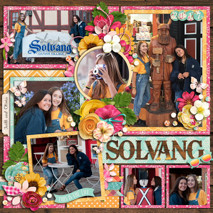 single women in solvang Someone you can love is nearby browse profiles & photos of single women in solvang, ca join matchcom, the leader in online dating with more dates, more relationships and more marriages than any other dating site.