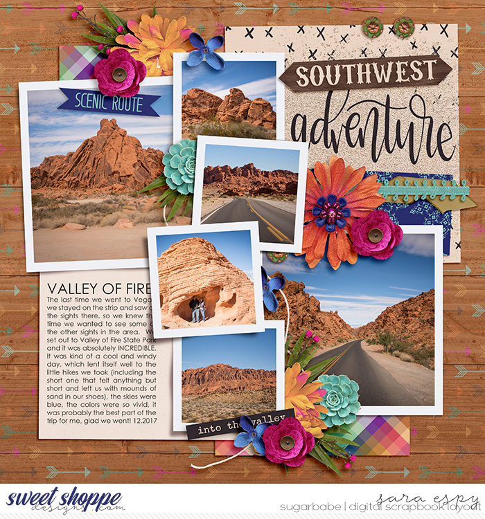 southwest-adventure-wm