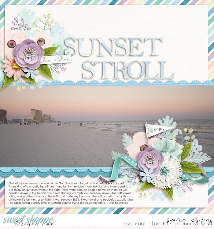sunset-stroll-wm