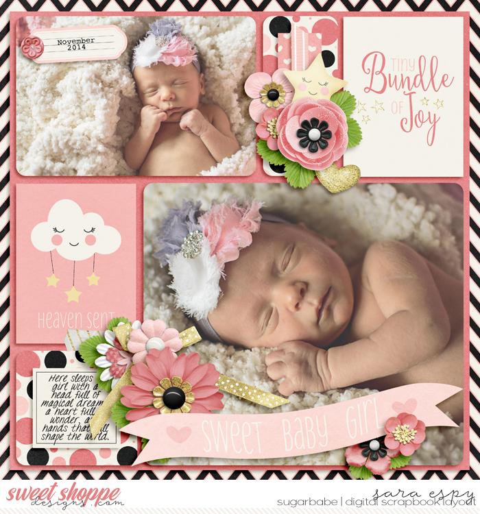 sweet-baby-girl-wm