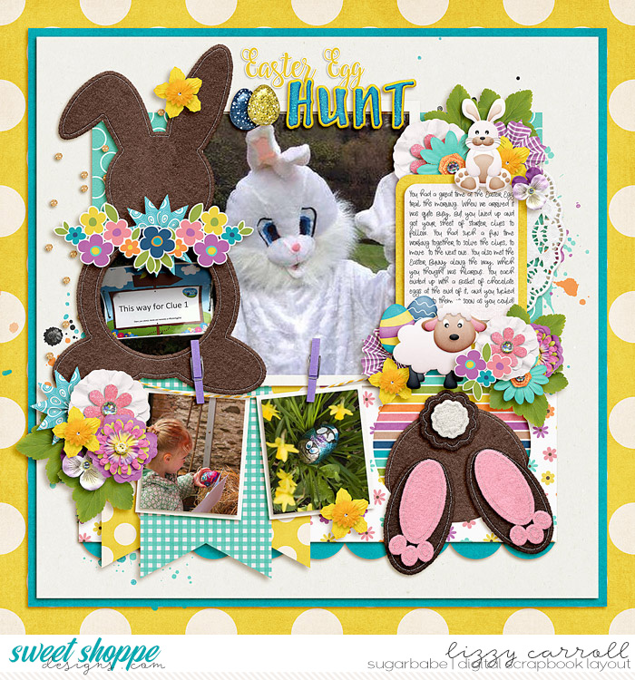 t42_easter-wm_700