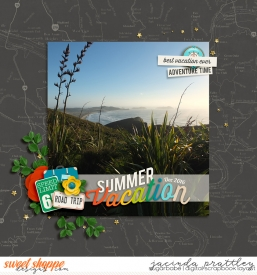 00-Summer-Vacation-700b.jpg