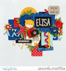 000-Elisa-cover-page-700b.jpg