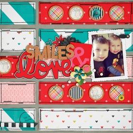 022514smiles_love700.jpg