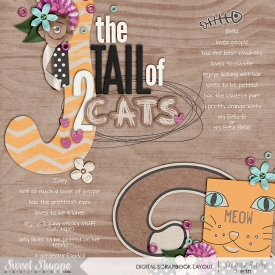 031115tailof2cats700babe.jpg