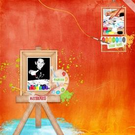 04-14-09-la-kcroninbarrow-artistscanvas.jpg