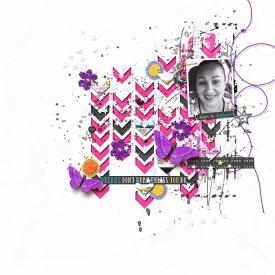 04-22-15-marnel-ad-jjd_AllThatJazz_t1-sbasic_shedreamsincolor-7.jpg
