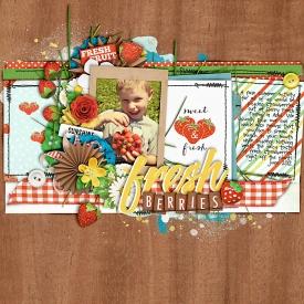 041714freshberries700.jpg