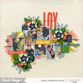 051225-Christmas-Day-Watermark.jpg