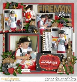 06-12-23-Fireman-Ryan-700b.jpg