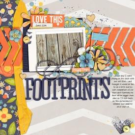 063014footprints700.jpg