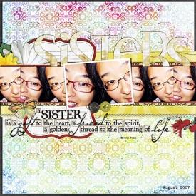 0708-sisters-500.jpg