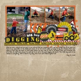 080524-Digging-700.jpg