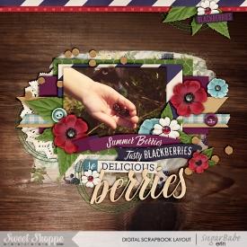 080715berries700babe.jpg