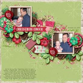 081225-Christmas-Cheer-700.jpg