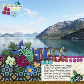 082514fjords700.jpg