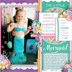 09-02-04-The-little-mermaid-700.jpg