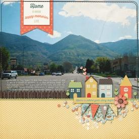 090427-My-Town-700.jpg