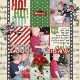 091225-Gifts-from-Grandma-700.jpg
