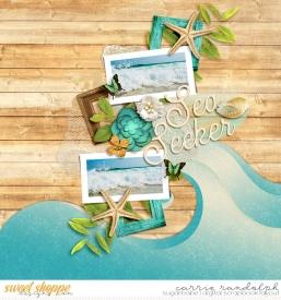 1-SeaSeakerWebWM.jpg
