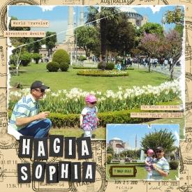 10-05-07-Hagia-Sophia-700.jpg