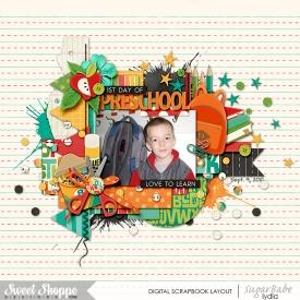 100909-Preschool-Ian-Watermark.jpg