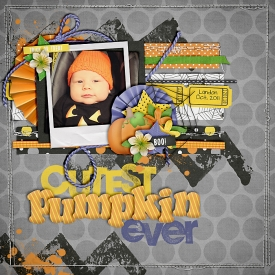 101013cutestpumpkin700.jpg