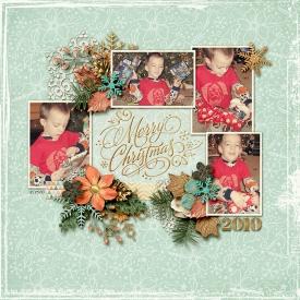 101225-Christmas-for-Ian-700.jpg