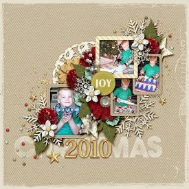 101225-Sean_s-Christmas-700.jpg