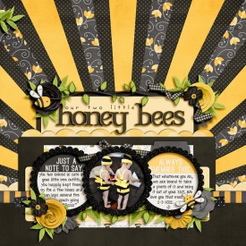 11-03-01-Honey-bees-web.jpg