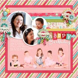 11-03-12-Happy-Birthday-700.jpg