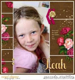 11-03-12-Leah-700b.jpg