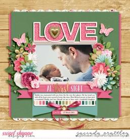 11-03-27-Love-at-first-sight-700b.jpg