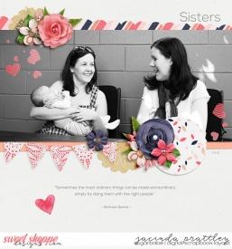11-05-01-Sisters-700b.jpg