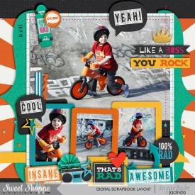 11-07-28-You-rock-700b.jpg