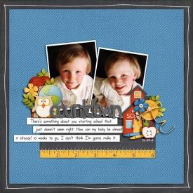 11-09-15-Countdown-web.jpg