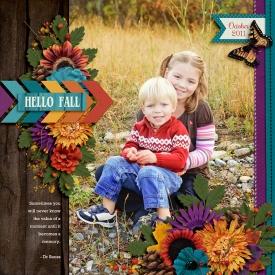 11-10-03-Hello-Fall-700.jpg
