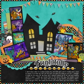 11-10-06-Frightfully-delightful-web.jpg
