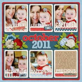 11-10-29-October-2011-web.jpg