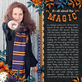 11-10-30-Its-all-about-the-magic-700a.jpg