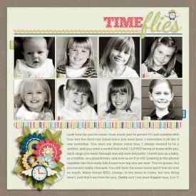 11-11-01-Time-Flies-web-700.jpg