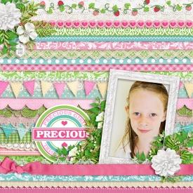 11-11-06-Precious-Girl-700.jpg