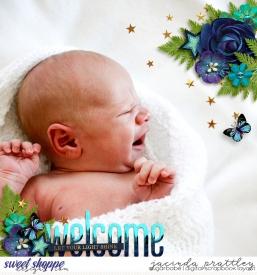 11-11-13-Welcome-Jarom-700b.jpg