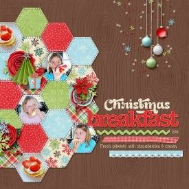 11-12-25-Christmas-Breakfast-700.jpg