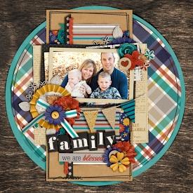 110413family700.jpg