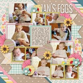 110426-Ian_s-Easter-Eggs-700.jpg