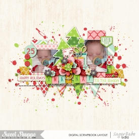 111225-Christmas-Nap-Watermark.jpg